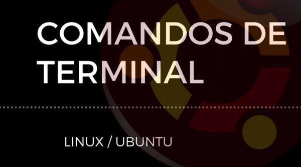 Copiar, Colar ou Renomear arquivos usando terminal de comandos do Linux